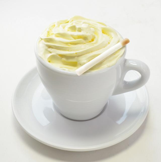 画像: 土方特製コーヒー
