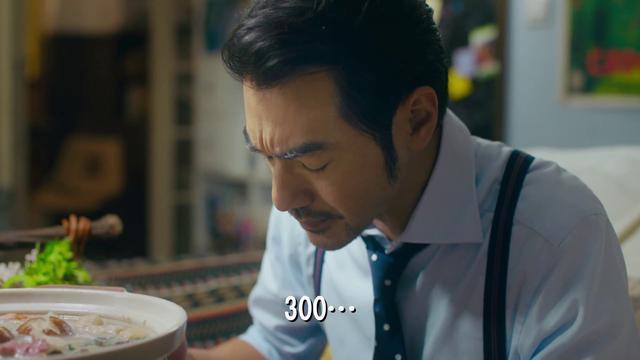 画像: 映画『恋するシェフの最強レシピ』予告編 www.youtube.com