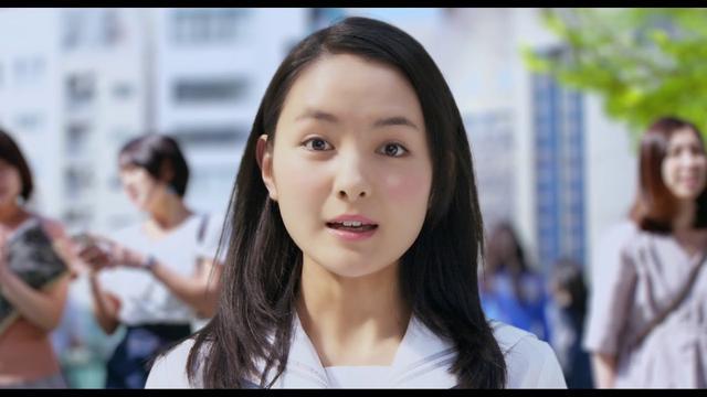 画像: 映画『青夏』特報 youtu.be