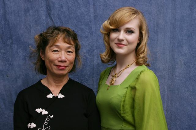 画像: 2007
