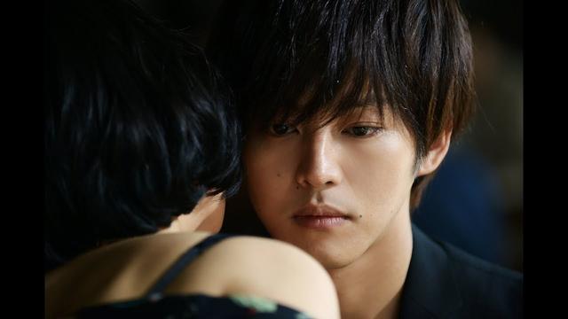 画像: 4/6(金)公開 映画『娼年』予告篇 youtu.be