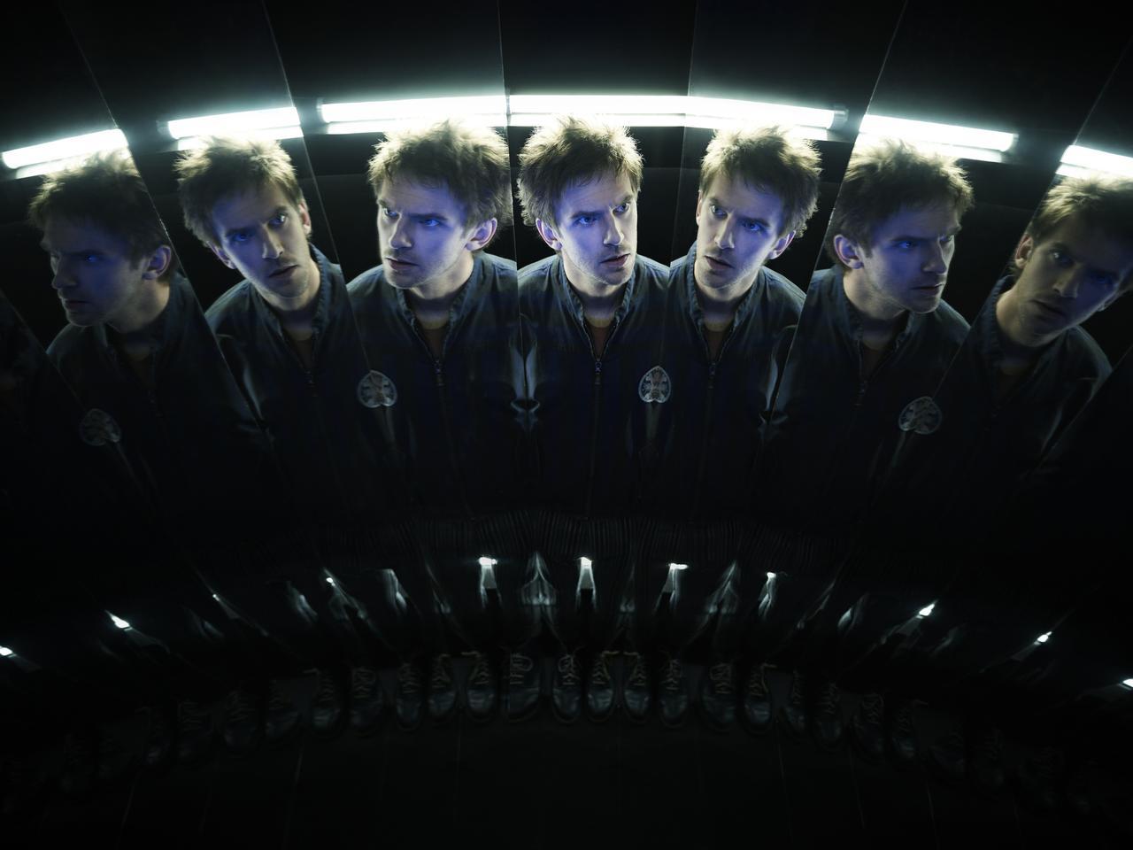 画像: 「X-MEN」初のTVシリーズの最新作「レギオン」シーズン2 FOXで日本最速独占放送!