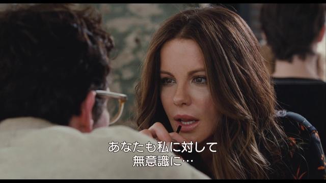 画像: 4月14日公開映画『さよなら、僕のマンハッタン』第3弾本編映像 youtu.be
