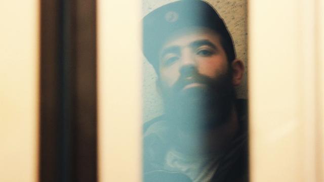 画像: スマホを武器に闘う人々とは? ニュータイプの戦争ドキュメンタリー『ラッカは静かに虐殺されている』4月14日公開決定 - SCREEN ONLINE(スクリーンオンライン)