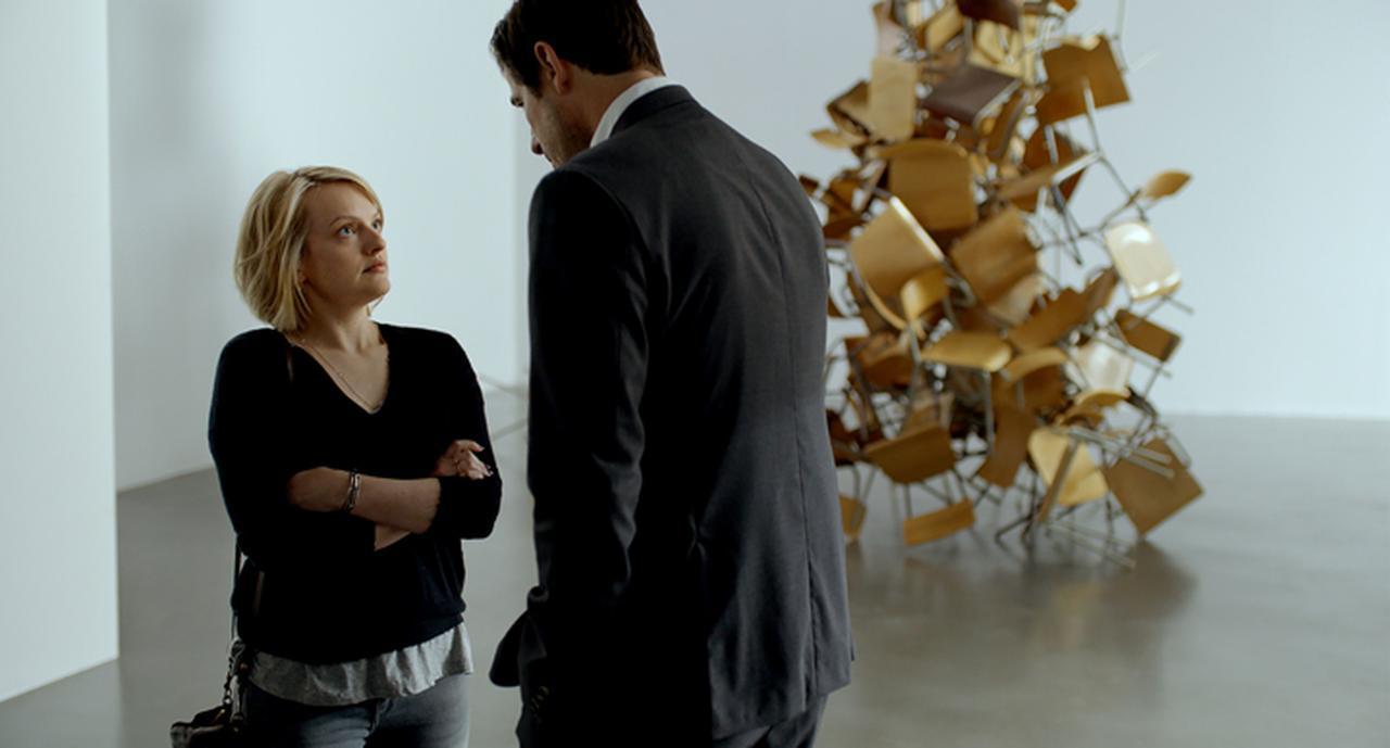 画像: カンヌ国際映画祭で最高賞のパルムドール受賞!