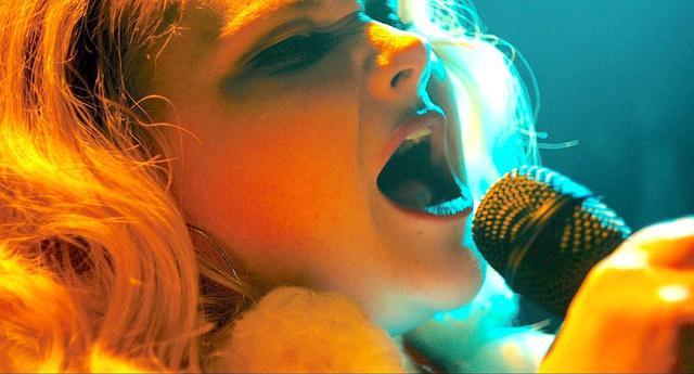 画像: 話題のフリースタイルラップが映画に!「パティ・ケイク$」4/27公開 - SCREEN ONLINE(スクリーンオンライン)