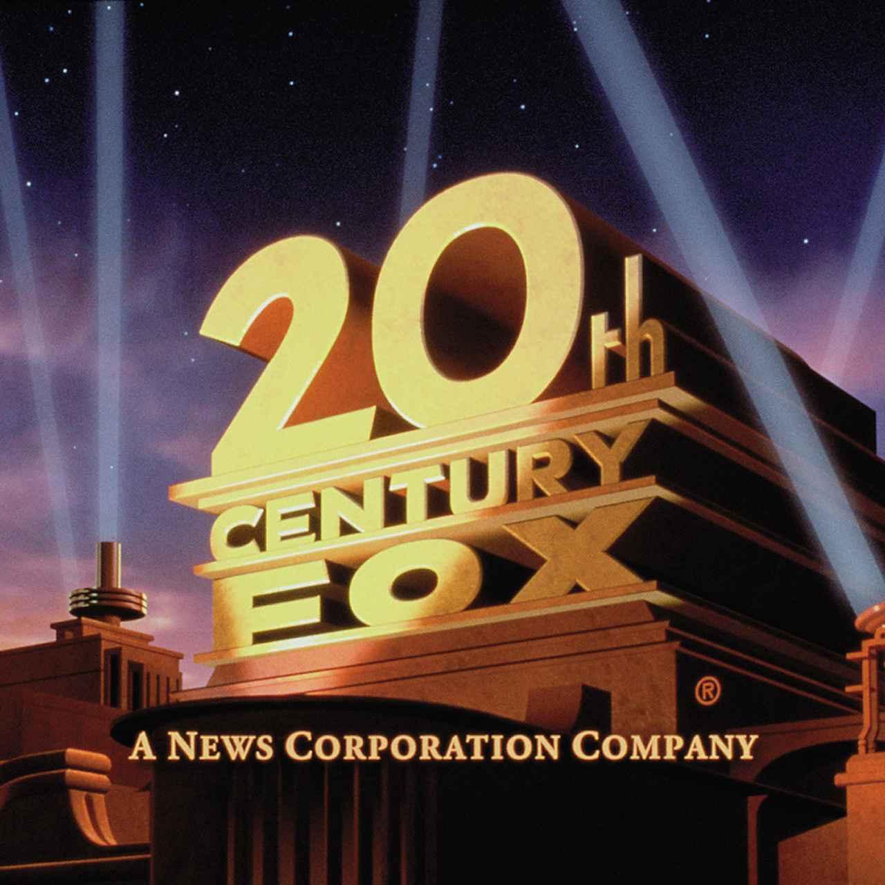 画像: 20世紀フォックス オフィシャルサイト