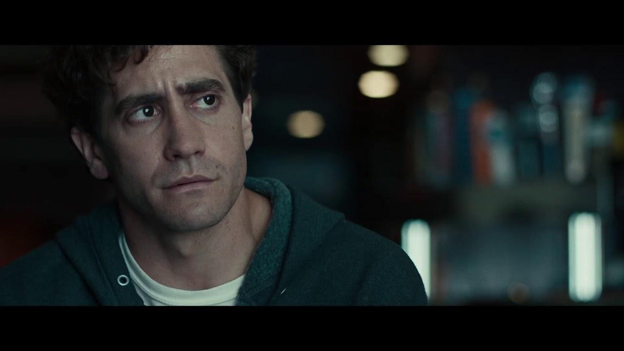 画像: 映画『ボストン ストロング ~ダメな僕だから英雄になれた~』予告編 www.youtube.com