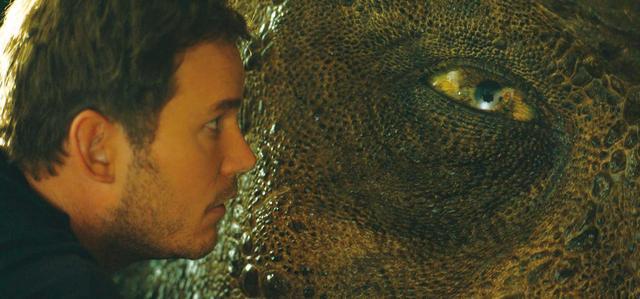 画像: 04: 7月最注目タイトルはコレ! 火山大噴火で恐竜たちが絶滅の危機に! 「ジュラシック・ワールド/炎の王国」