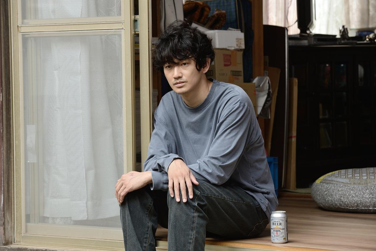 画像: 『友罪』 瀬々敬久監督インタビュー