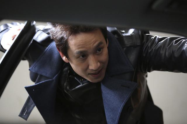 画像: 韓国の名女優キム・ヘスが初の本格アクションに挑戦 「修羅の華」6月2日公開