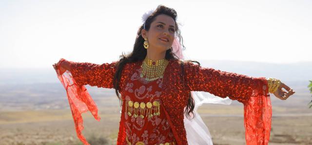 画像: イスラーム映画祭 3 | Top