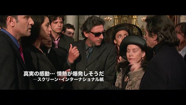 画像: 『Viva!イタリアvol.4』予告編 www.youtube.com
