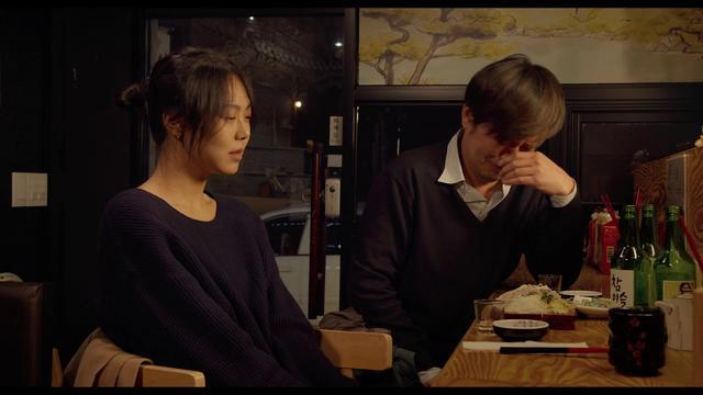 画像: 「正しい日 間違えた日」予告編 www.youtube.com