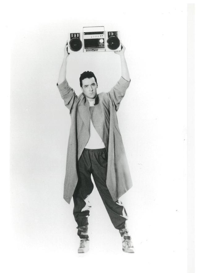 画像24: 渋オジサマスター15人の80年代プレイバック!あなたは何人わかるかな?