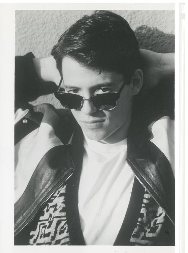 画像20: 渋オジサマスター15人の80年代プレイバック!あなたは何人わかるかな?