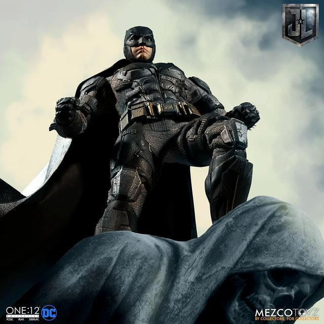 画像: バットマン関連情報はこちら