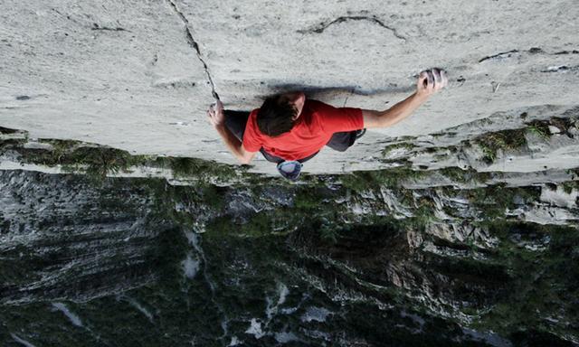 画像1: 世界の名峰に挑む登山家やアスリートを迫真の映像で記録 「クレイジー・フォー・マウンテン」7月21日公開