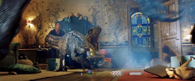画像: 03: 新種恐竜が誕生する経緯はいかに?