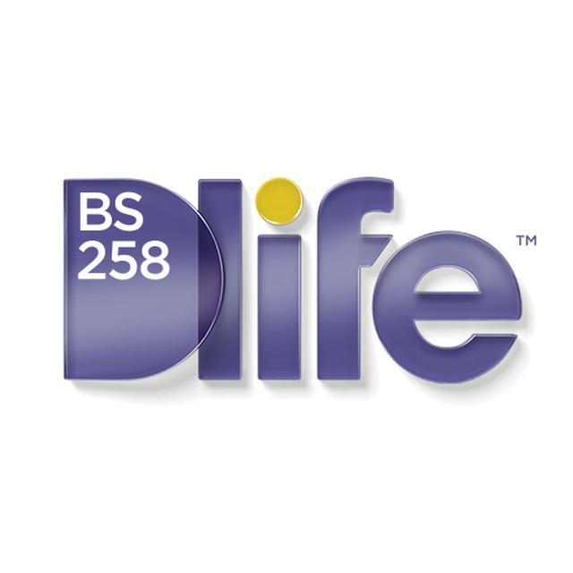 画像: Dlife/ディーライフ公式【全国無料のBSテレビ局】
