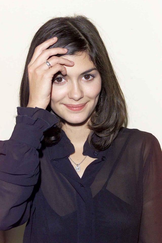 画像: 2000年代活躍のフランス映画女優と2018年注目女優を厳選! - SCREEN ONLINE(スクリーンオンライン)