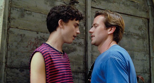 画像4: SCREEN誌選出「映画史に残るBESTキス」➀【青春のキス編】