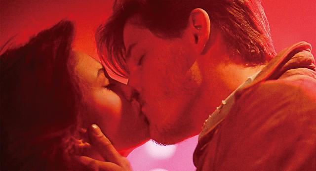 画像3: SCREEN誌選出「映画史に残るBESTキス」➀【青春のキス編】
