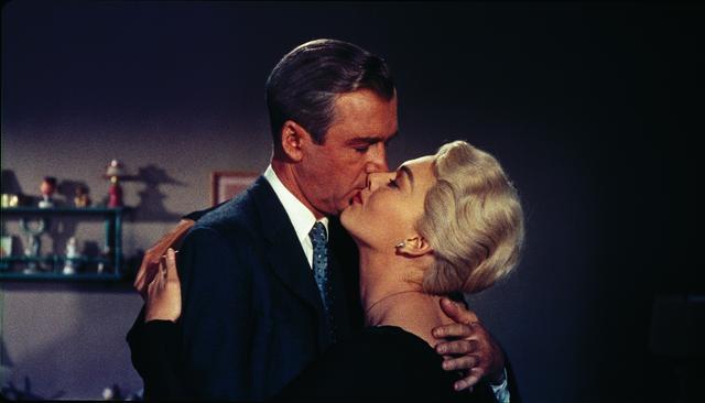 画像2: SCREEN誌選出「映画史に残るBESTキス」④【危険なキス編】