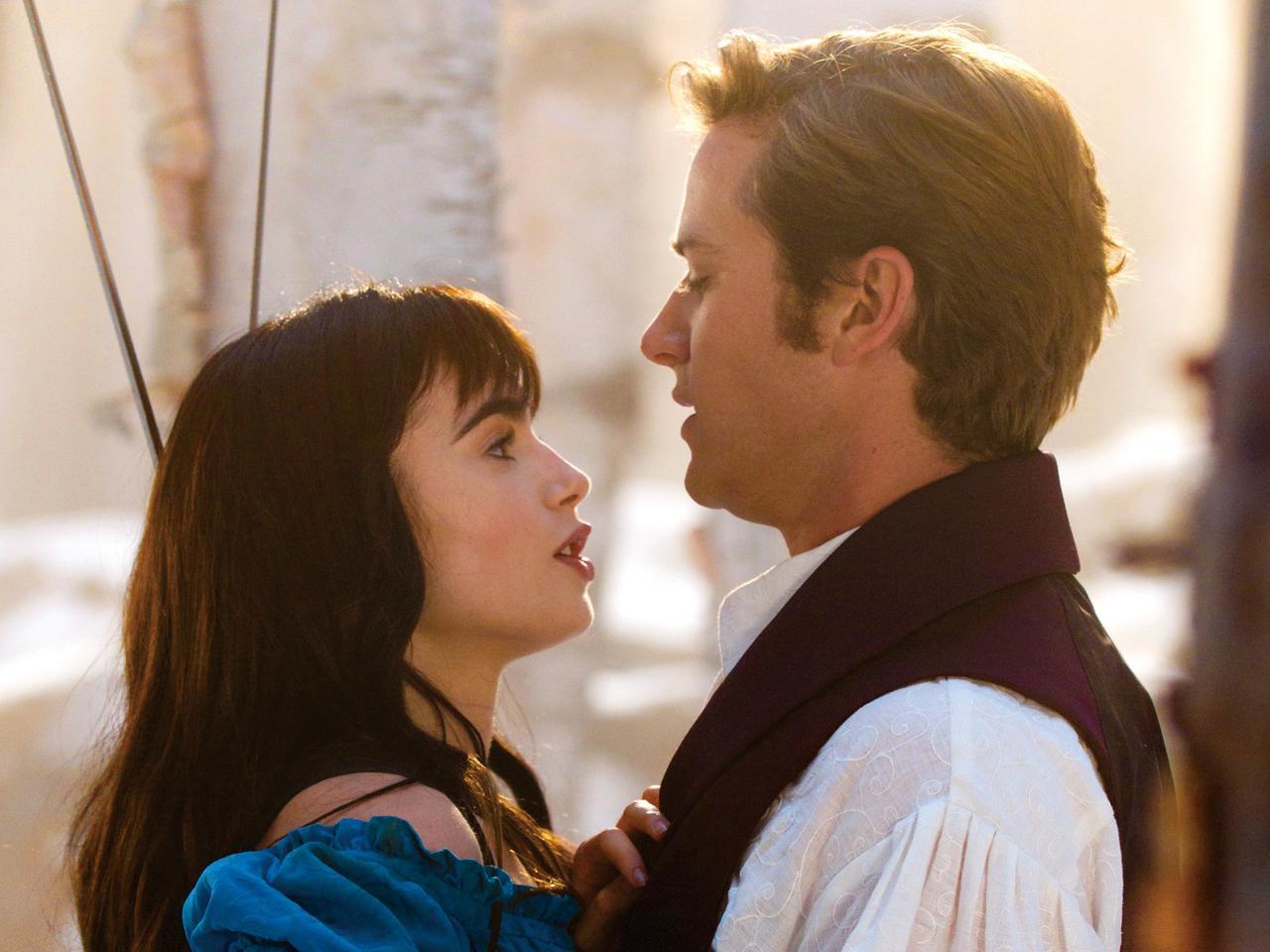 画像3: SCREEN誌選出「映画史に残るBESTキス」⑤【女性からのキス編】