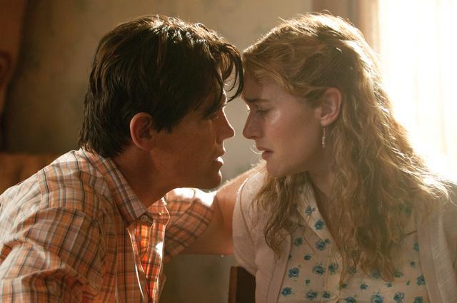 画像2: SCREEN誌選出「映画史に残るBESTキス」②【大人のキス編】
