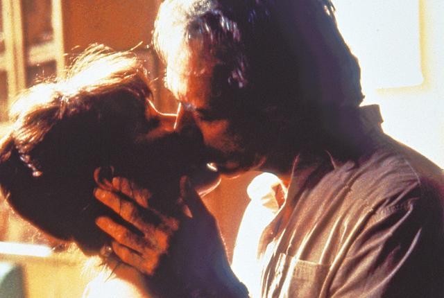 画像1: SCREEN誌選出「映画史に残るBESTキス」②【大人のキス編】