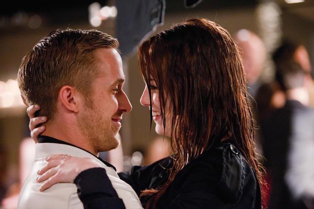 画像: SCREEN誌選出「映画史に残るBESTキス」⑤【女性からのキス編】 - SCREEN ONLINE(スクリーンオンライン)