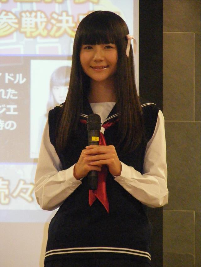 画像5: しまねカミコンは10月6日、7日。松江市のくにびきメッセ大展示場で開催