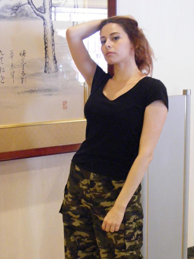 画像19: しまねカミコンは10月6日、7日。松江市のくにびきメッセ大展示場で開催