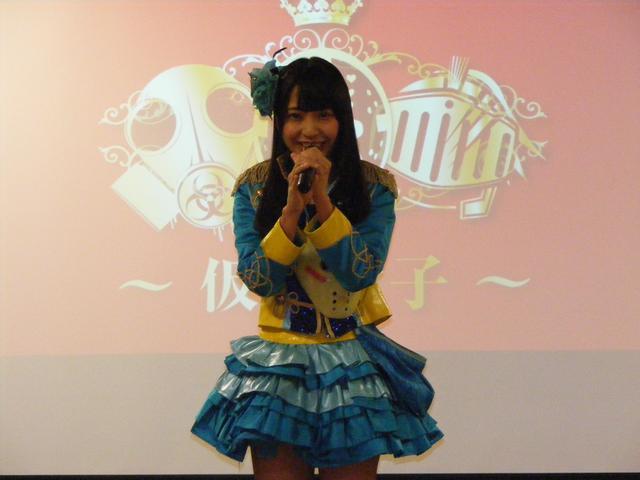 画像2: しまねカミコンは10月6日、7日。松江市のくにびきメッセ大展示場で開催