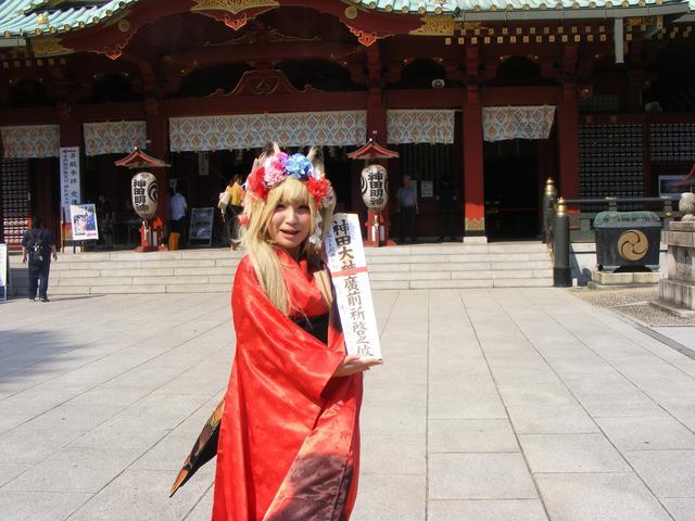 画像17: しまねカミコンは10月6日、7日。松江市のくにびきメッセ大展示場で開催