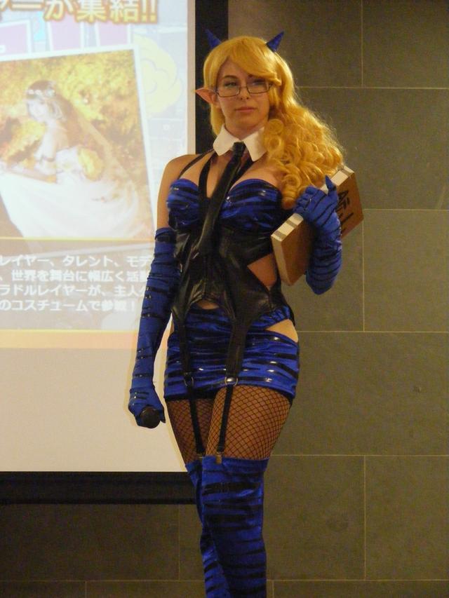 画像6: しまねカミコンは10月6日、7日。松江市のくにびきメッセ大展示場で開催