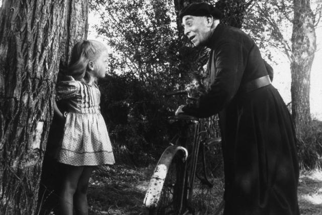 画像: 完成60年を経てもなお愛される不朽の反戦映画