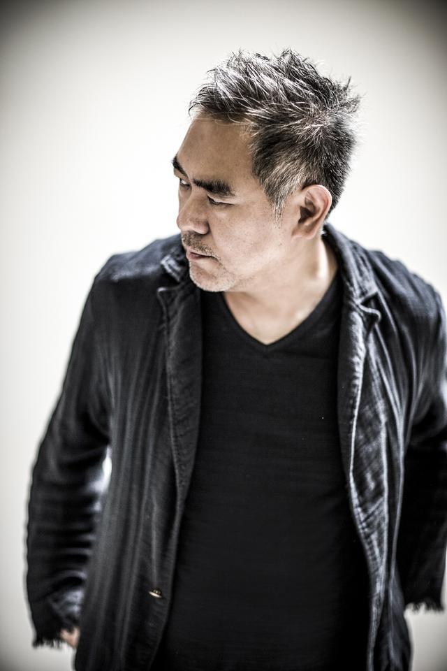 画像2: 極限のソリッドシチュエーションスリラー 『ダウンレンジ』 北村龍平監督インタビュー