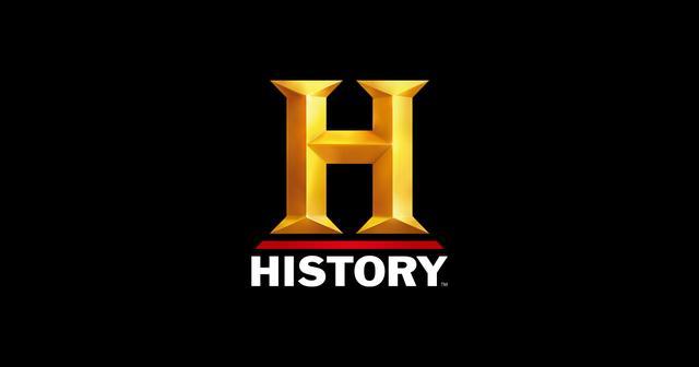 画像: 日本・世界の歴史&エンタメ | THE HISTORY CHANNEL JAPAN ヒストリーチャンネル