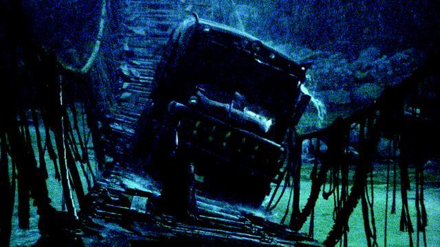 画像: 「恐怖の報酬【オリジナル完全版】」©MCMLXXVII by FILM PROPERTIES INTERNATIONAL N.V. All rights reserved.