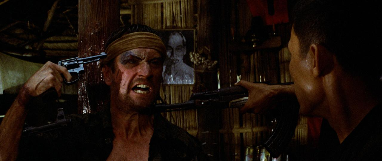 画像4: ロバート・デニーロ主演の不朽の名作が4Kで蘇る!『ディア・ハンター 4Kデジタル修復版』公開決定
