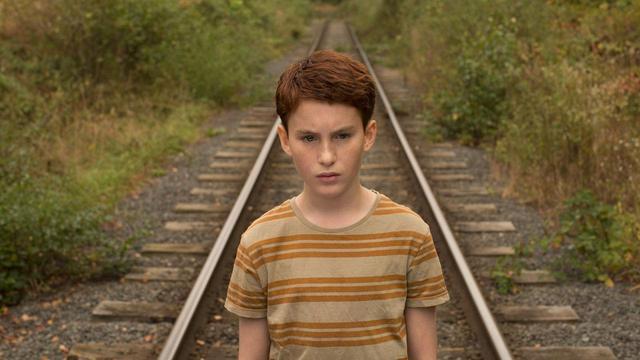 画像1: ©2017 LES FILMS DU POISSON – CINEFRANCE – FRANCE 3 CINEMA – VERSUS PRODUCTION – NEED PRODUCTIONS