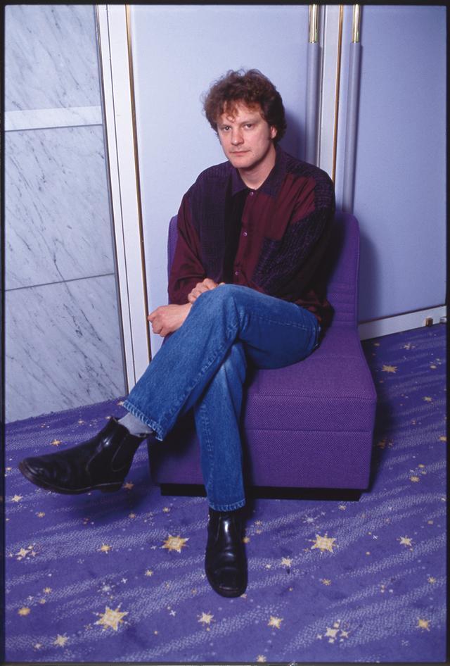 画像: 1993/国際学生映画祭