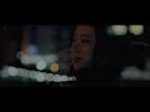 画像: 『生きてるだけで、愛。』予告 11月9日(金)公開 youtu.be