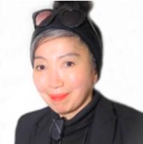 画像: 髙野てるみ(たかのてるみ) 映画プロデューサー、エディトリアル・プロデューサー、シネマ・エッセイスト、株式会社ティー・ピー・オー、株式会社巴里映画代表取締役。 著書に『ココ・シャネル女を磨く言葉』『マリリン・モンロー魅せる女の言葉』(共にPHP文庫)ほか多数。 Facebookページ: http://www.facebook.com/terumi.takano.7