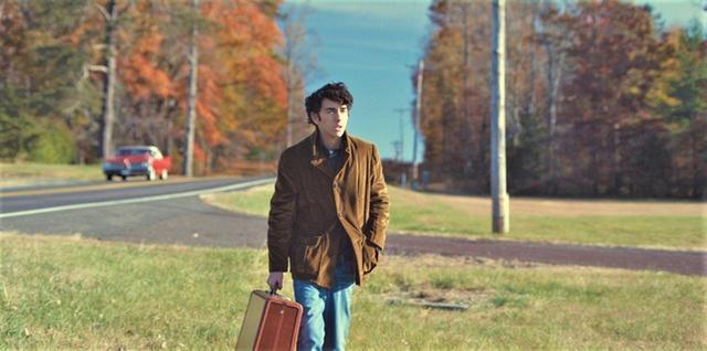 画像: 愛すべき青春映画がまたひとつ誕生! 「ライ麦畑で出会ったら」10月27日(土)公開 - SCREEN ONLINE(スクリーンオンライン)