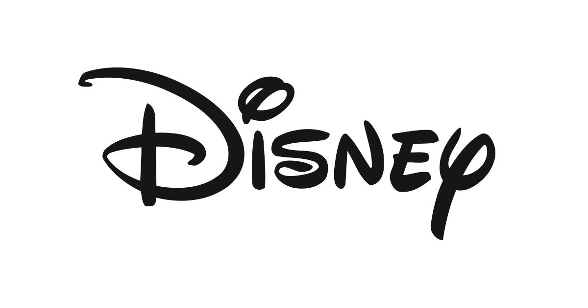 画像: 『シュガー・ラッシュ:オンライン』12/21(金)劇場公開記念!「シュガー・ラッシュ」&ディズニープリンセス 特集!|ブルーレイ・DVD・デジタル配信|ディズニー公式