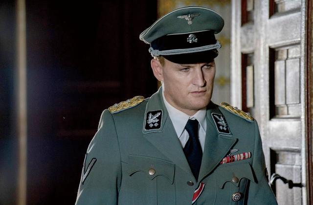 画像: ナチスで最も危険な男の実像とその暗殺計画