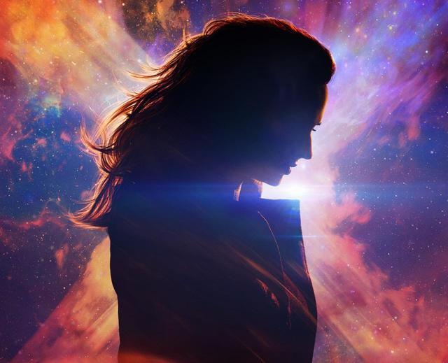 画像: シリーズ最⼤の闇を描く最新作『X-MEN:ダーク・フェニックス』の⽇本公開が2019年6⽉に決定&予告編解禁! - SCREEN ONLINE(スクリーンオンライン)